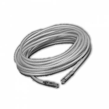 Cablu de prindere prelata